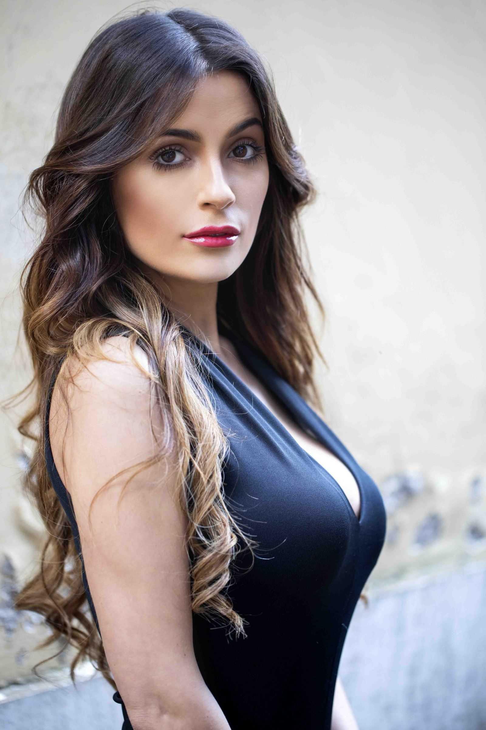 Photos Alessia Macari nude (32 photos), Ass, Paparazzi, Selfie, see through 2017